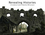 revealing histories cover