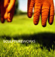 sculptureworks cover